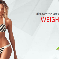 Best Raspberry Ketone Product Available!