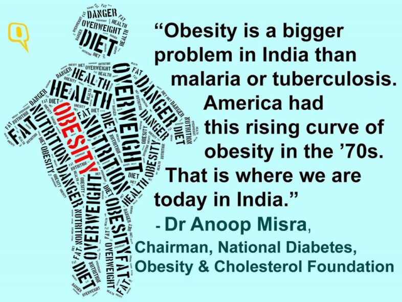 Obesity-The-New-Indian-Epidemic1-1024x769.jpg
