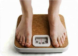 body-by-vi-weight-loss.jpg