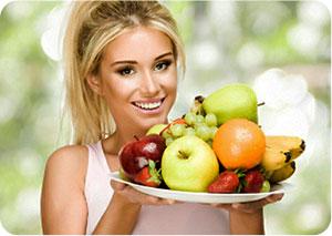 healthy-eating-tips-2.jpg