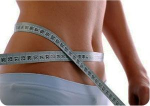 lean-belly-tips.jpg
