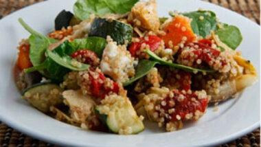 quinoa-salad-recipes1.jpg