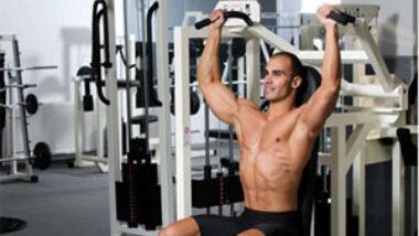 workout-tips-shorter-better-training.jpg
