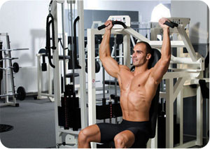 workout-tips-shorter-better-training.jpg