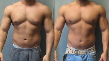 workouts-for-man-boobs-e1581474692599.jpg