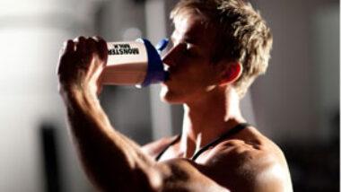 5-protein-rich-gym-snacks.jpg