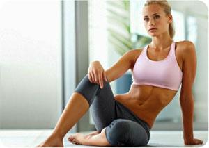 anti-aging-diet-tips.jpg