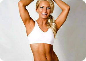 best-appetite-suppressants-to-lose-weight.jpg
