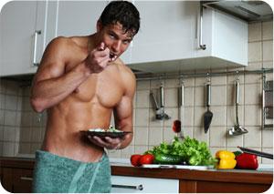 best-muscle-building-diet.jpg