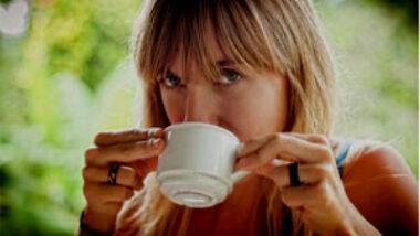 matcha-green-tea-benefits2.jpg