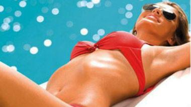 top-5-summer-fat-loss-supplements.jpg