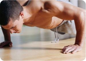 weekend-challenge-pushup-variations.jpg