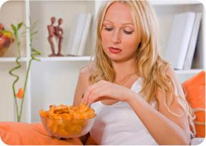 weight-loss-tips-stress-making-you-fat.jpg