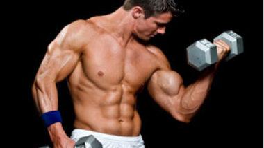 workout-motivation-tips.jpg