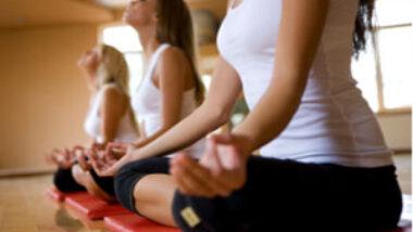 yoga-exercises-to-reduce-stress.jpg