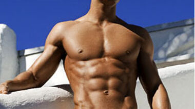 6-pack-abs-workout.jpg