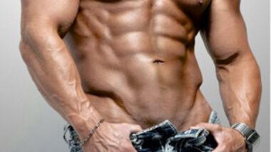 best-ab-diet-for-men.jpg