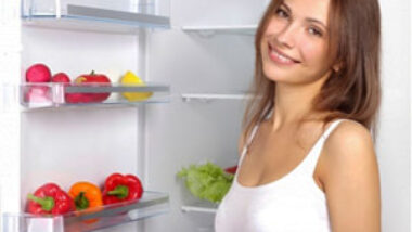 detox-diets-for-weight-loss.jpg