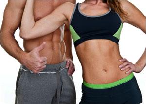 flat-abs-pilates-workout.jpg