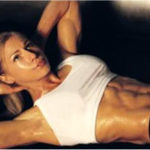 Healthy Eating Tips for Fat Loss