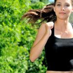 How to Increase Endurance