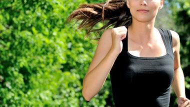 how-to-increase-endurance.jpg