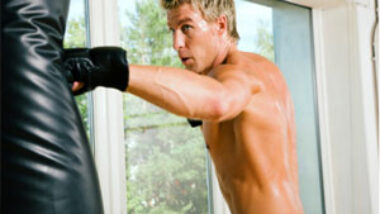 kickboxing-exercises-at-home.jpg