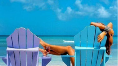 relaxation-tips-top-3.jpg
