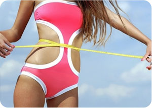 5-rules-to-lose-5-pounds.jpg
