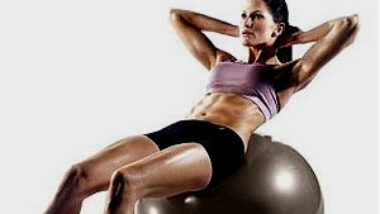 best-equipment-for-ab-workouts1.jpg