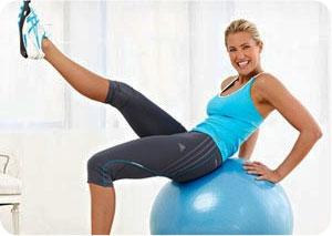 best-home-workout-dvds.jpg