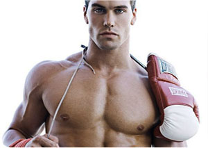 best-post-workout-protein.jpg