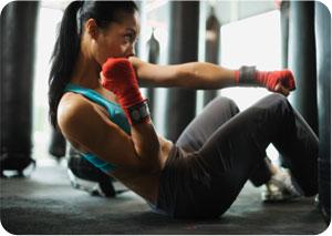 best-ways-to-boost-metabolism.jpg