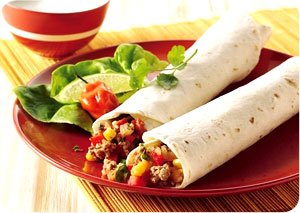 healthy-food-deas.jpg