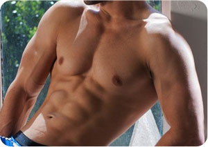 how-to-get-abs-2.jpg
