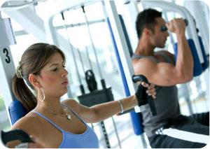 making-a-workout-schedule.jpg
