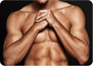 muscle-confusion-workout-routines.jpg