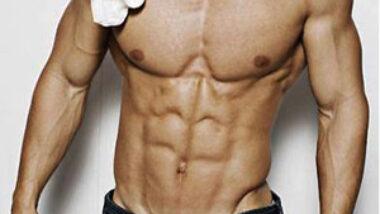 six-pack-diet-plan-for-men.jpg