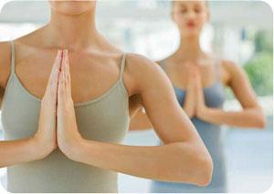 yoga-for-beginners1.jpg
