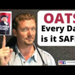 WHAT WILL HAPPEN if You Eat Oatmeal Every Day? (Shock Answer)