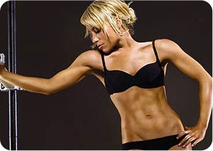 the-fastest-way-to-lose-belly-fat1.jpg
