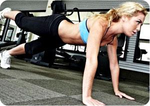 workout-supplements-for-women-top10.jpg