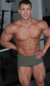 chris-evans-avengers-workout-physique-177x300.jpg