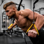Top 10 Workout Supplements for Men [Updated]
