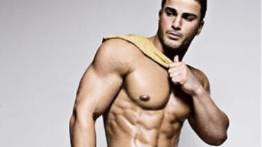 workout-supplements-for-men-top10.jpg