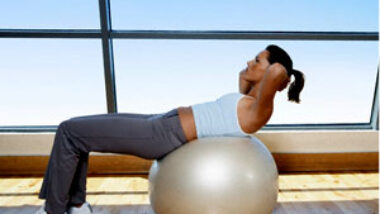 cardio-exercises-at-home.jpg