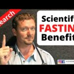 7 Science Backed Benefits of INTERMITTENT FASTING