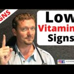7 Signs of Low VITAMIN A You Need to Know – 2020
