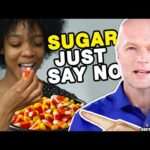 What Happens When You Eat Sugar?