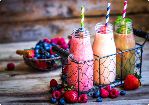 3-Fruit-Smoothie-Fast-Recovery-Recipes.jpg